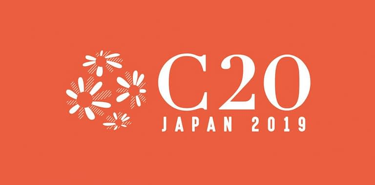 c20 summit logo