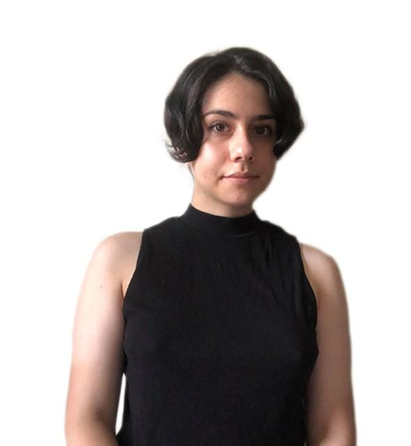 elif portrait